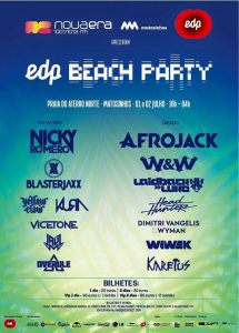 cartaz-edp-nova-era-beach-party-2016