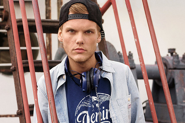 Avicii Parts Ways With Long Time Manager Amp Confirms New