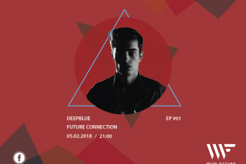 Future Connection EP1