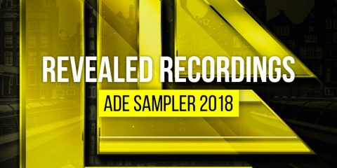 Revealed Recordings