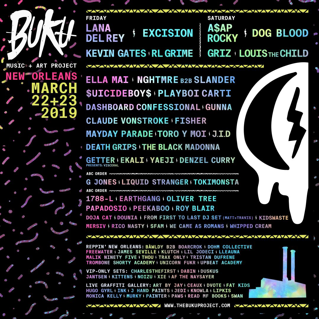 Dog-Blood-Buku-Festival