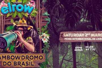 elrow-lisboa-2019