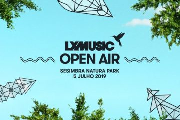 LX Music Open Air