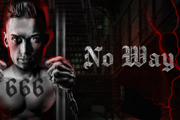 No Way Out EP