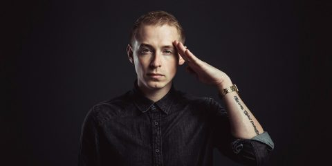 Coone