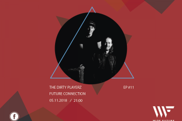 Future Connection 11