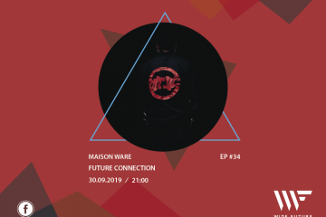 Future Connection
